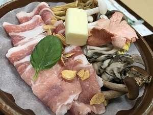 【ワンランク上の絶品発酵料理懐石フルコースで贅沢旅行】6つの無料特典付きはゆっくりお部屋食も