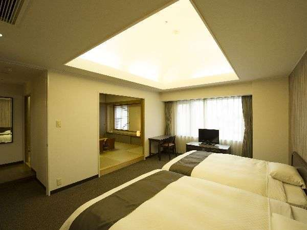 コートホテル旭川の写真その2