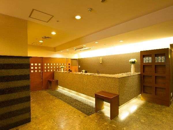 コートホテル旭川の写真その3