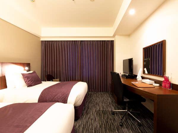 ANAクラウンプラザホテル米子の写真その2