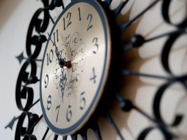 【早い者勝ち!】【15時チェックイン】冬の限定タイムセール♪素泊り【お日にち限定】