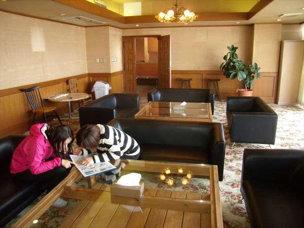 Osaka Hokko Marina Resort Guesthouse