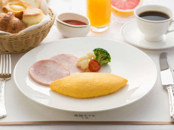 帝国ホテル大阪の写真その5