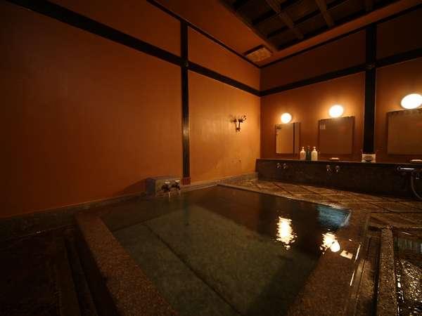 【二人合わせて100歳以上】 旬会席とかけ流し温泉を楽しむ旅