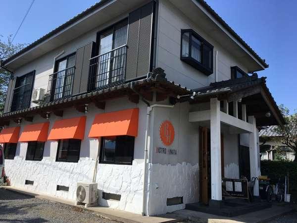 GUEST HOUSE HOTARU