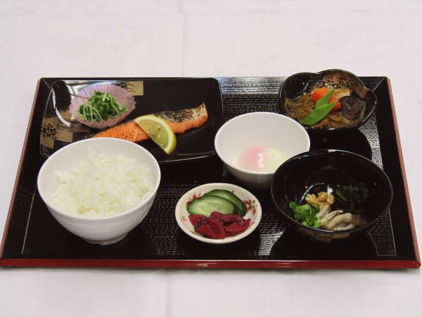 Oaks Shin Osaka Hotel