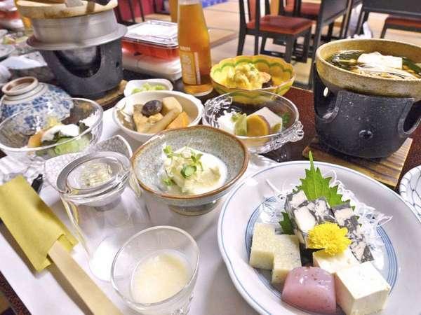 【女子旅】〜白山のパワースポット巡り&ヘルシーな山の恵み料理を食べる旅〜