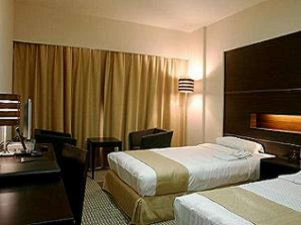 国際ホテル松山の写真その3