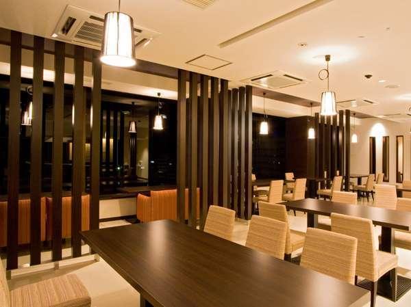 国際ホテル松山の写真その5