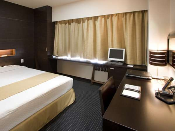国際ホテル松山の写真その2