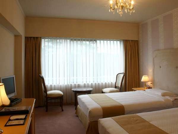 国際ホテル松山の写真その4