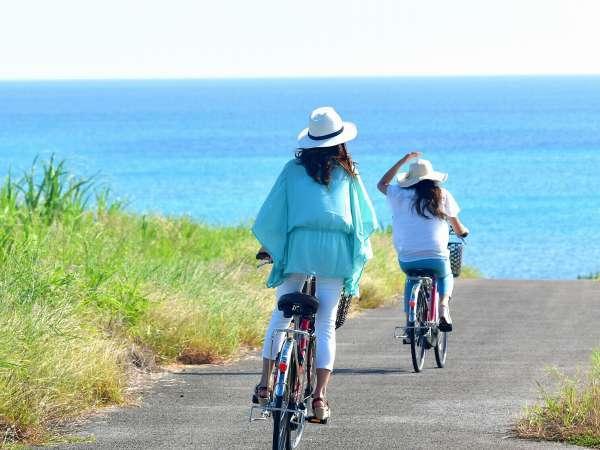 【早割28】Resort Stay 島料理・朝カレー・黒糖フレンチが人気の朝食ブッフェ付