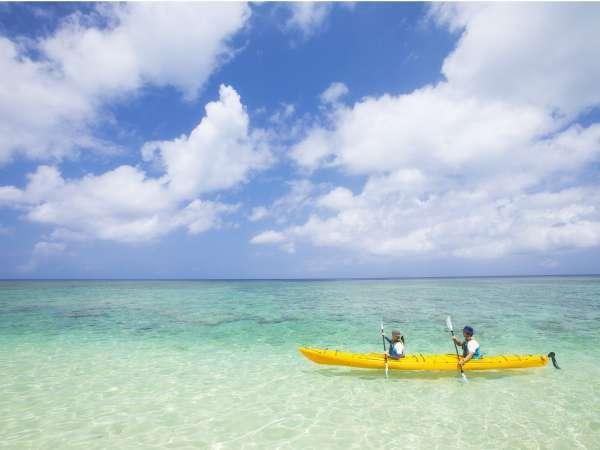 【ポイント10倍】Resort Stay 島料理・朝カレー・黒糖フレンチが人気の朝食ブッフェ付き