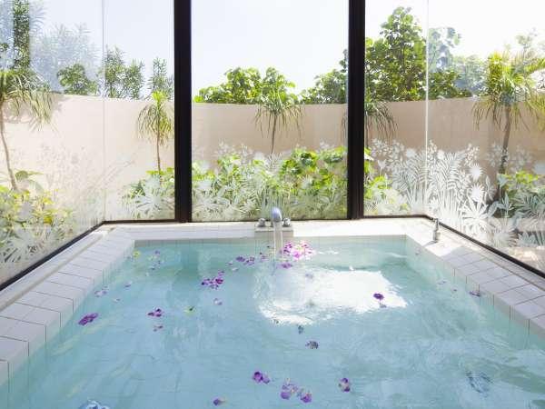 女子旅!琉球スパでRelax Resort Stay【朝食ブッフェ付き】