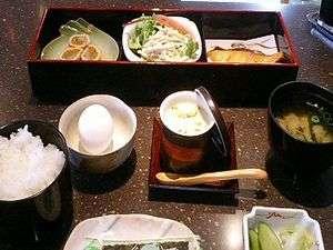 姫路名物あなご料理&本格朝食付きプラン★(駐車場代別1000円~)
