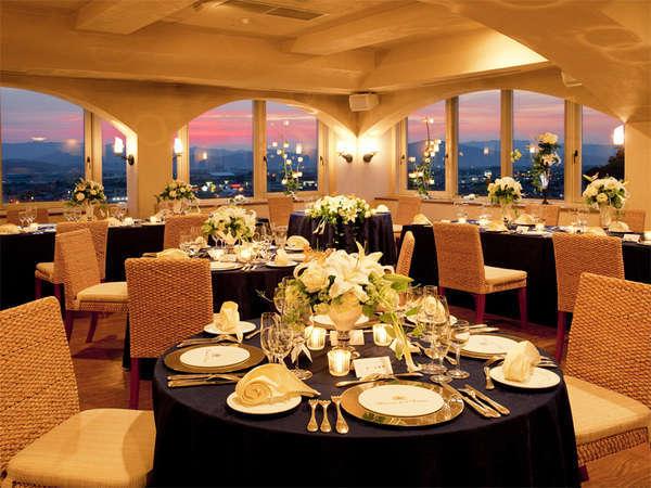 サバエ・シティーホテルの写真その5