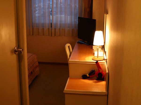 ■ゆったり休める2連泊プラン■2日目はお部屋の掃除無しで、チェックアウトまで出入りはご自由に!朝食付