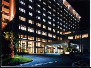 ホテルラフォーレ南紀白浜