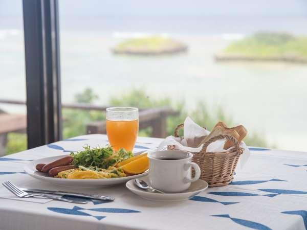 西表に行こう♪エメラルドグリーンの海と白い星砂!アクティビティも充実★朝食付★