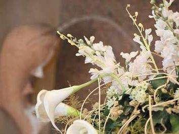 【朝食付】素敵な結婚式を☆ブライダルプラン