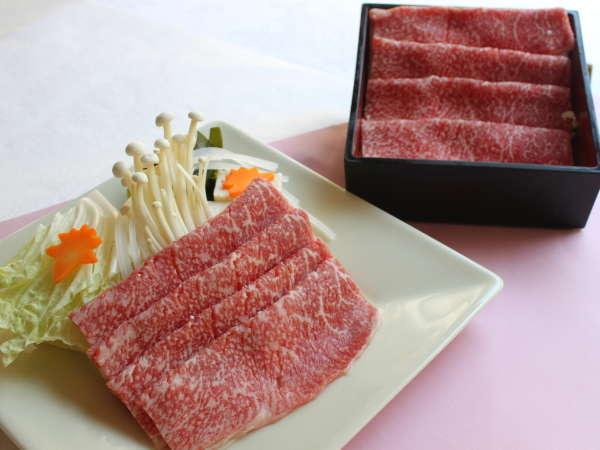 【2014年秋】お肉倍増