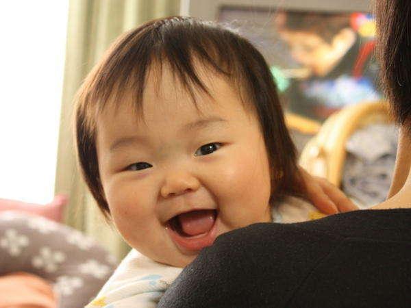 【お子様歓迎】【夕お部屋食】初めて赤ちゃんとお泊り★嬉しい特典付き★「赤ちゃんプラン」