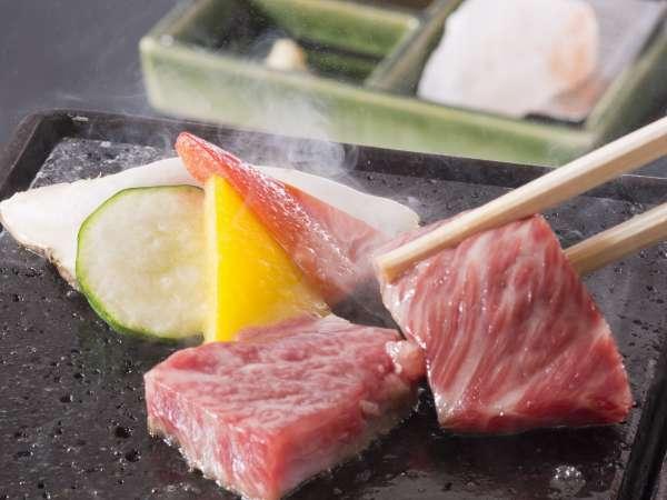 【じゃらん限定】メイン食材は伊勢海老or松阪牛が選べる!食前酒はスパークリングワインで♪★カップル特典