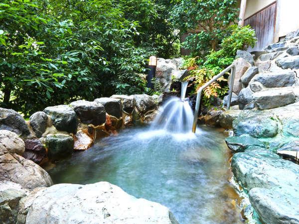 吉野の絶景を一人占め 景勝の宿 芳雲館 の写真その4