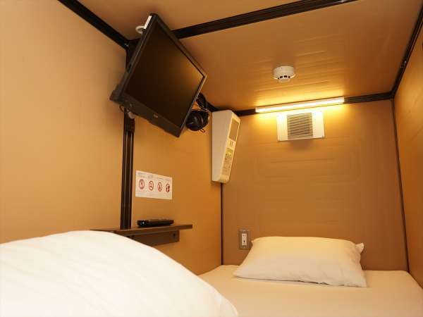 Tokyo Ginza BAY HOTEL