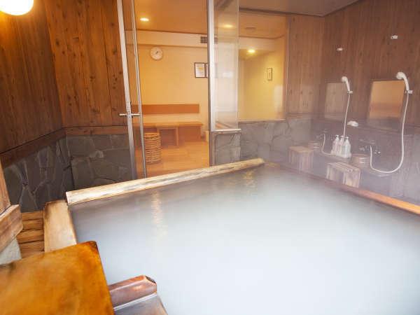 【貸切風呂】営業時間15:00~22:50(受付終了22:00)