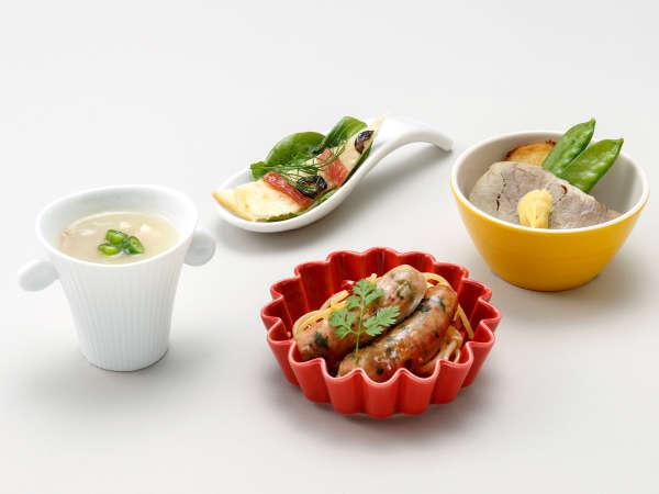 【ル・マッターホルン】<ドイツ料理>アイスバイン(塩漬けの豚すね肉を煮込んだ家庭料理)など