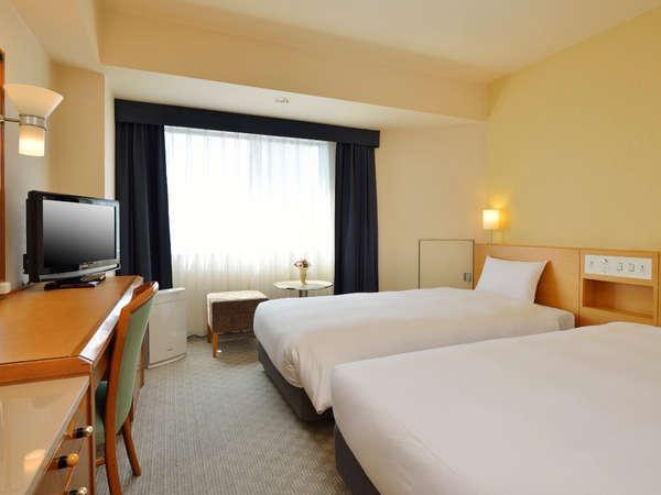 Miyako Hotel New Archaic