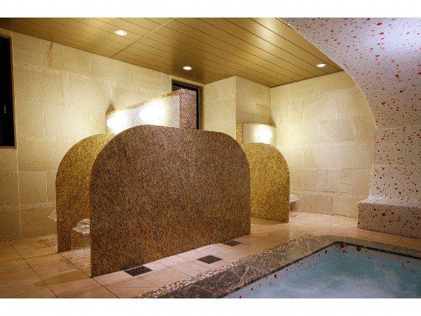 Hotel Coco Grand