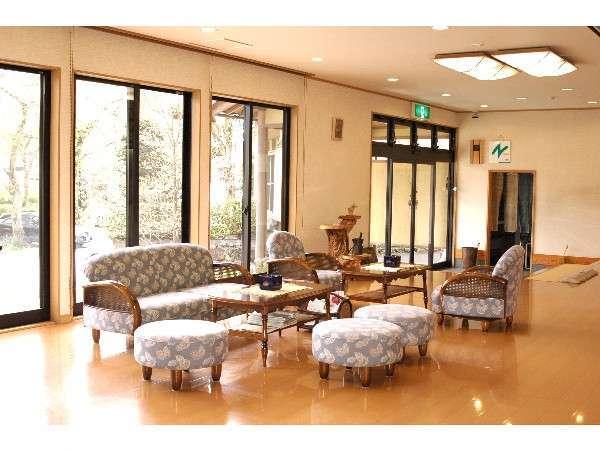 料理旅館 枕川楼の外観