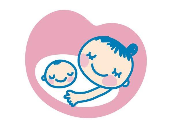 【妊婦さんだって安心して旅行を楽しみたい!】★マタニティママにやさしいプラン