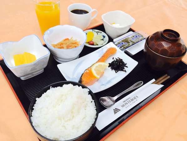 ≪ ロフトベッド ルーム ≫ エコノミープラン ☆ 朝食付 ☆