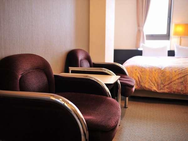 ビジネスホテル菊栄の写真その3