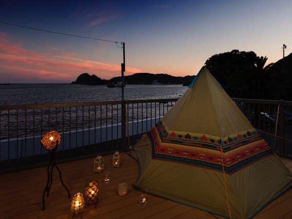 Sea Shell Resort Villa