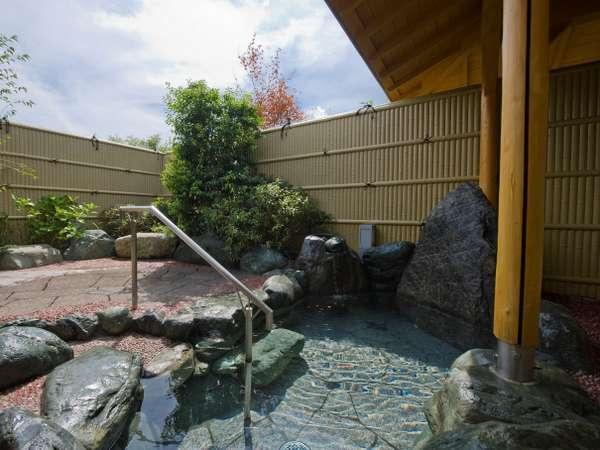 大浴場 ※温泉ではありません。