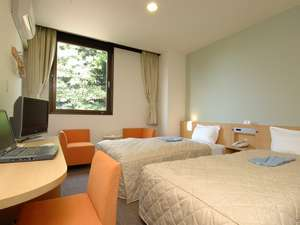 浜田ニューキャッスルホテル 2枚目の画像