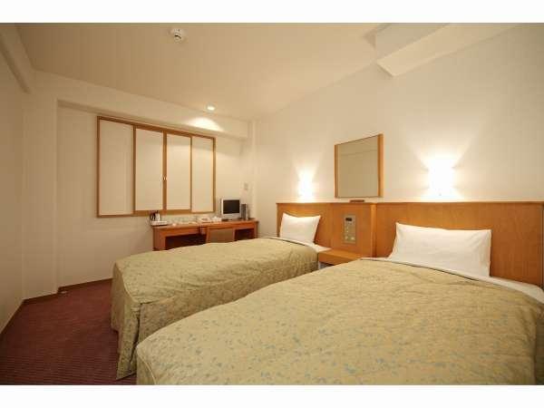 スマイルホテル奈良(旧サンホテル奈良)