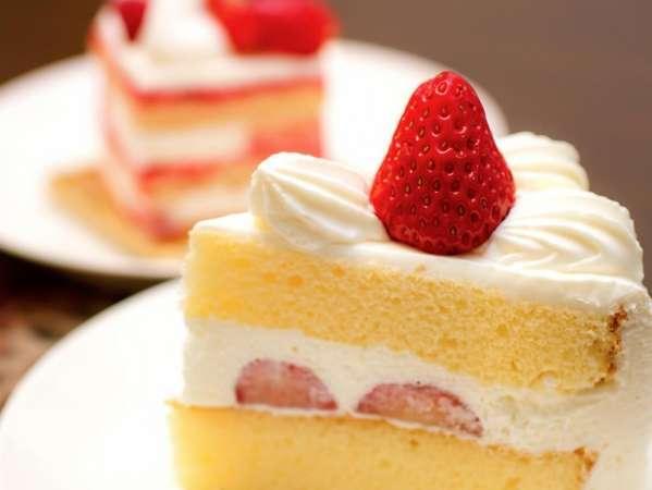 《《 ♪♪ Happy birthday to you ♪♪ おめでとうございます。お誕生日プラン  》》