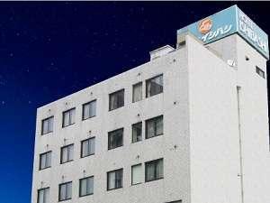 ホテル イシバシ