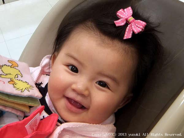 赤ちゃんと一緒に家族旅行!! 赤ちゃん初めての旅館デビュー 【2歳未満のお子様無料】 夕食はお部屋食で…