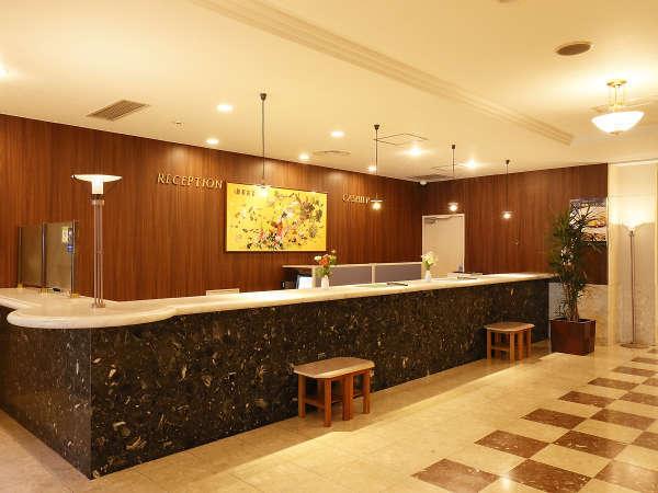 ホテルパールシティ仙台(HMIホテルグループ)の写真その3