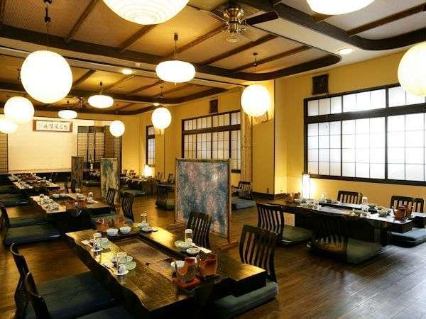 Sanyo Hotel