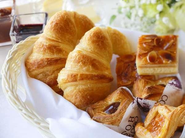 【Bed & Breakfast】『Lumina(ルミナ)』 〜朝食付き〜