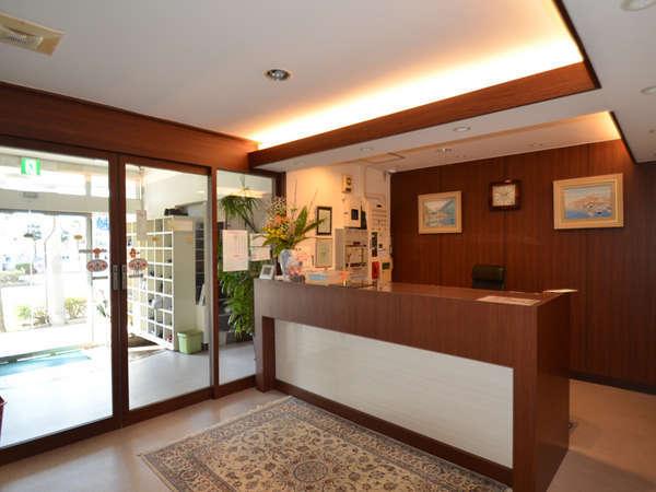 【素泊まり】姫路観光に!365日同料金の家庭的な穴場宿