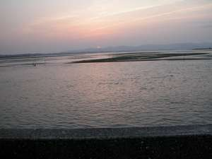 湖畔の小宿 海賀荘 関連画像 1枚目 じゃらんnet提供