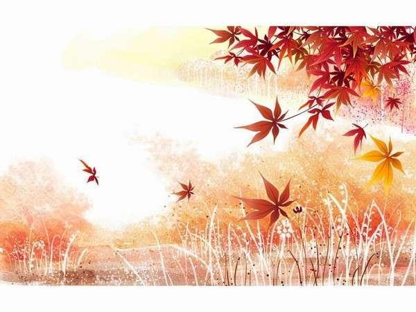 【秋得!】(素泊まり)エコノミーシングルプラン♪